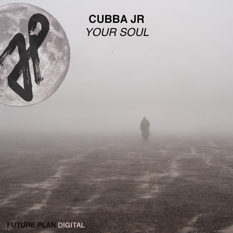 Cubba Jr - Your Soul