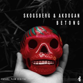 Skogsberg & Akdogan - Betong