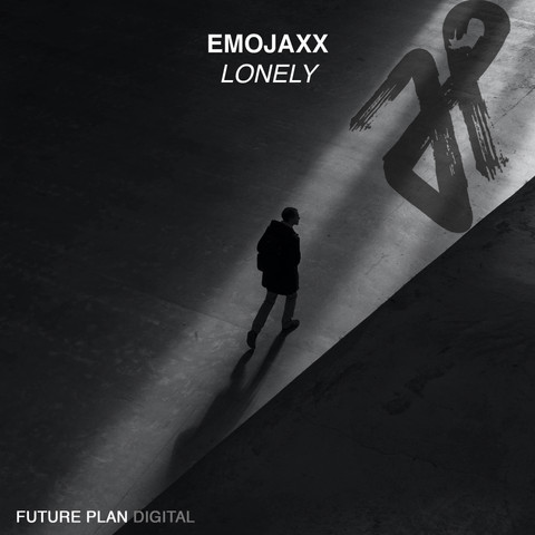 EMOJAXX - Lonely