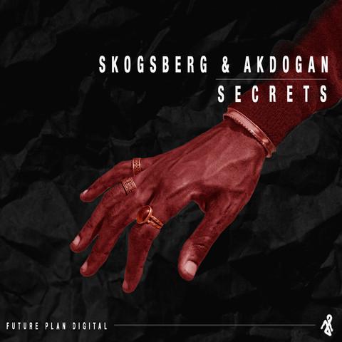 Skogsberg & Akdogan - Secrets