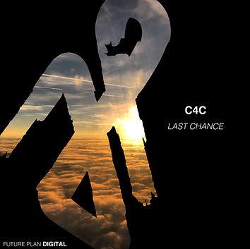 Artwork - Last Chance.jpg