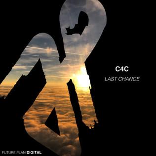 C4C - Last Chance