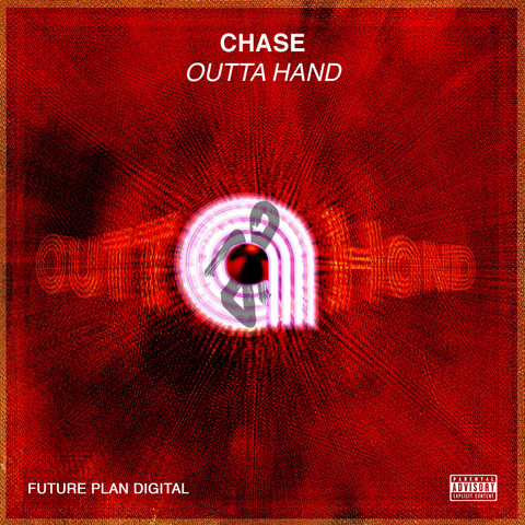 Chase - Outtahand