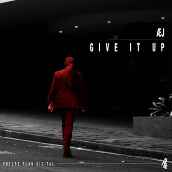 AEJ - Give It Up