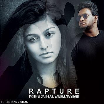 Artwork - Rapture.jpg