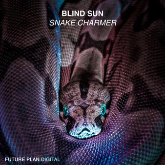 Blind Sun - Snake Charmer