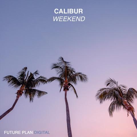 Calibur - Weekend