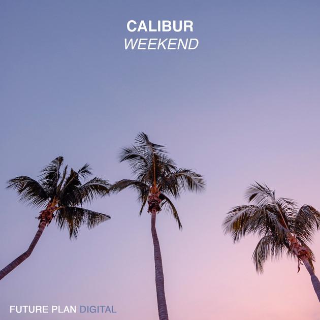 Calibur - Weekend.jpg
