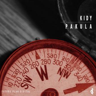 Kidy - Pakula