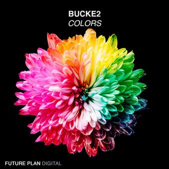 Bucke2 - Colors