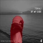 Tenaj - By My Side.jpg