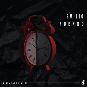 Emilio - Fuendo