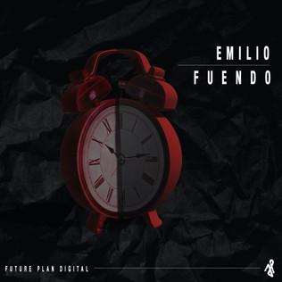Emilio - Fuendo.jpeg