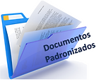 documentos padronizados_editado.png