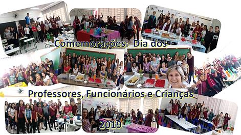 comemoração_dia_prof_fun_crian.png