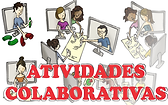 atividades colaborativas2.png