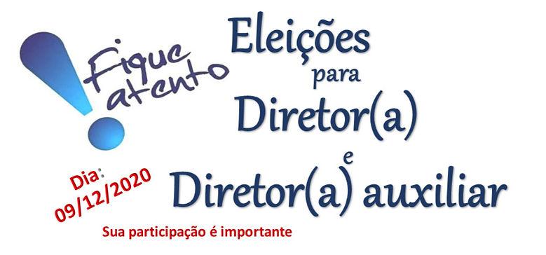 eleicao2020fiqueatento_edited.jpg