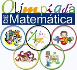 olimpiada-de-matematica