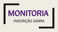 MONITORIA_edited.jpg