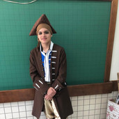 WhatsApp Image 2019-11-19 at 09.41.35.jp