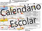Calendário escolar (2).png