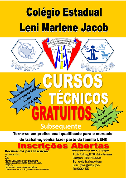 CARTAZ CURSOS TECNICOS2.png