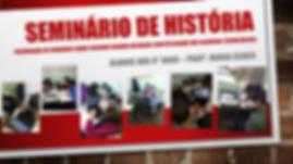 Seminário_de_história_2018_550.png