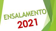 ensalamento2021.png