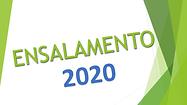 ENSALAMENTO 2020.png