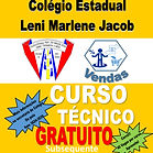CARTAZ%20CURSO%20TECNICO%20vendas_edited