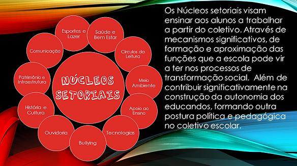 núcleos_setoriais1.png