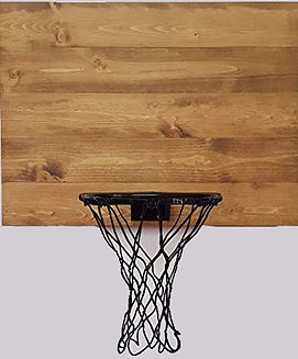 Wood-Basketball-Hoop.jpg