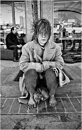 homeless youth3.jpg