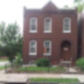 4300 Farlin Ave.
