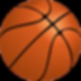 basketball-147794_640.png