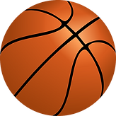 basketball-147794_640.png