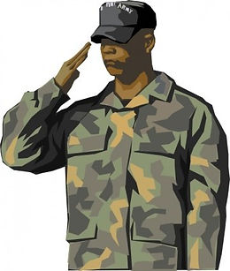 MUI - army-veteran-clipart-war-veterans-