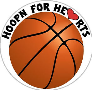 hoopn-for-hearts-graphic-segreteria2.jpg