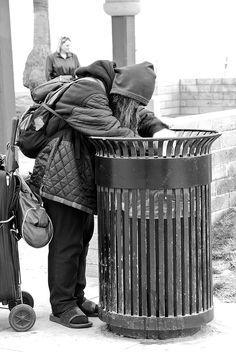 homeless youth2.jpg