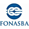 Fonasba logo lower res square.jpg