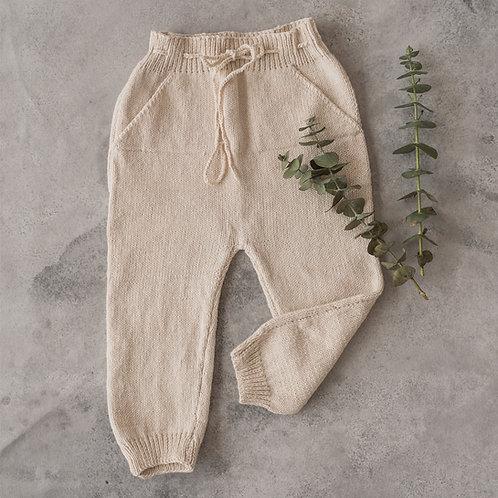 PANGLAO / Pantalon unisex