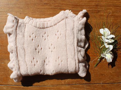 DELIS / Sweater ADULTOS