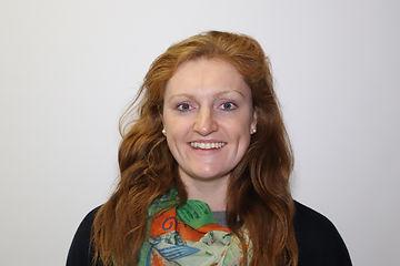 Harriet Millar-Mills