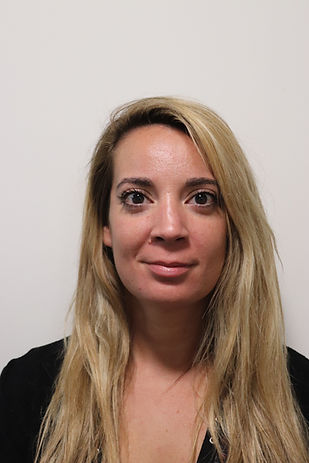 Angela Moreno-Morales