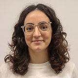 Maria Blasco Garcia.jpg