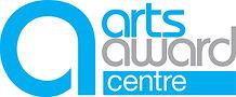 Arts awards logo.jpg