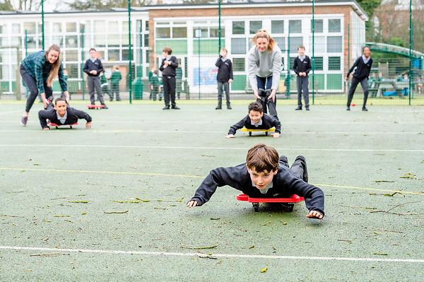 Playground_activity_B-34.jpg