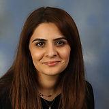 Al-Barzangi Shereen 13256158.JPEG