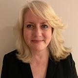 Emily leonard profile.jpg