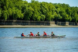 Rowing-28_prv.jpg